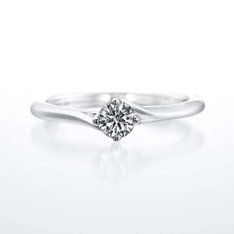 Diamond Lily(Diamond Lily)