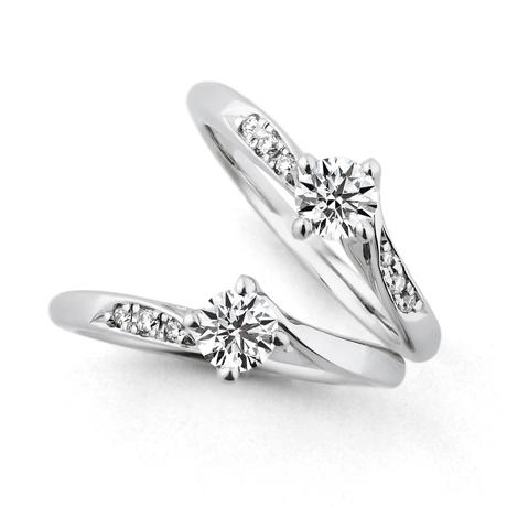 Diamond Lily (Diamond Lily)