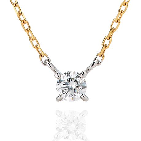 Anniversary Jewelry 1st