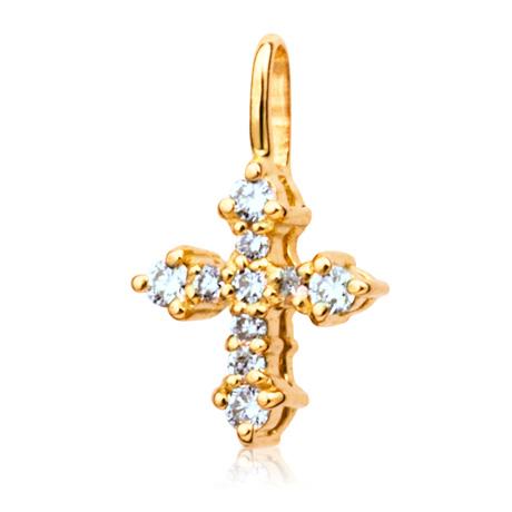 Cross Cross