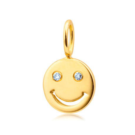 Smile Smile