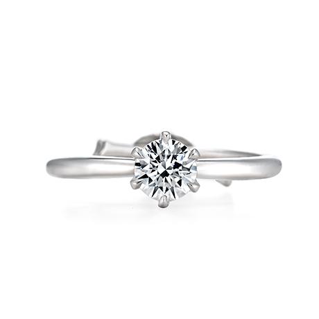 Smile propose ring Smile propose ring